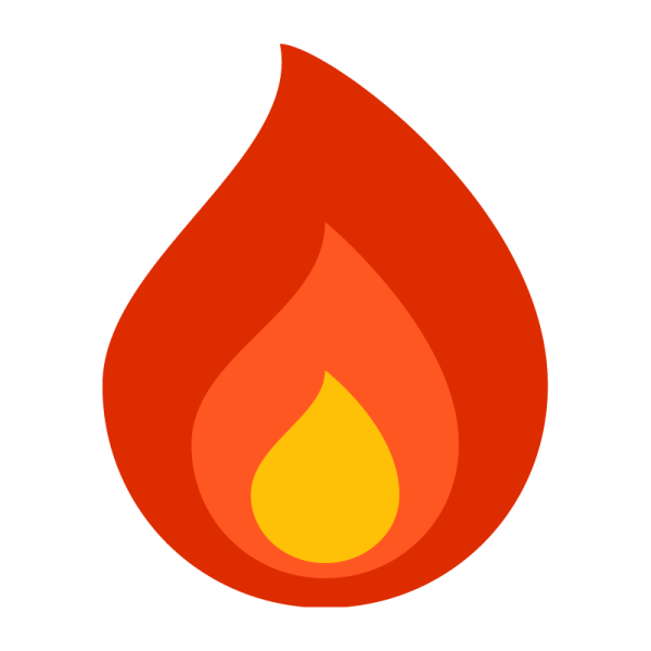 ICO Hot List The Best ICO List ICO Reviews Rating