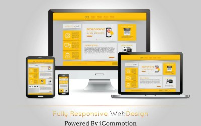 SEO Friendly Web Design Guidelines