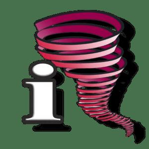 iCommotion Digital Advisory Services Favicon
