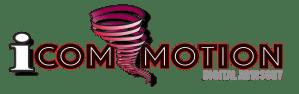 iCommotion Digital Advisory Services