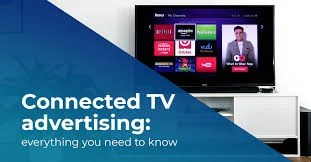 Discover the Dynamic Benefits of OTT Advertising!