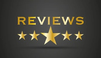 iCommotion Digital Advisory Services Reviews