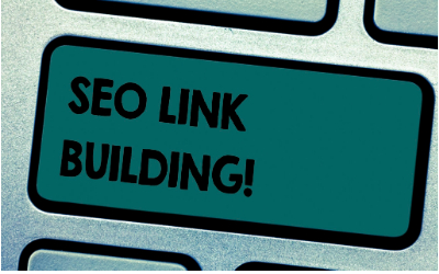 Internal Link Guiling as an essential part of our 2020 SEO strategy