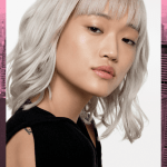 Redken Shadeseq Perfect Level 10 Blonde Formulas How To S