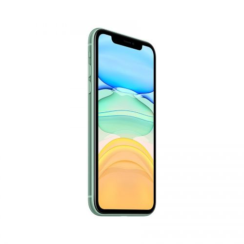 iphone-11-vert-1.jpg
