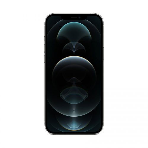 iphone-12-pro-argent-1.jpg