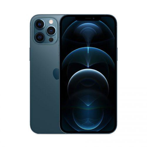 iphone-12-pro-bleu-pacifique.jpg