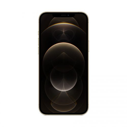 iphone-12-pro-or-1.jpg