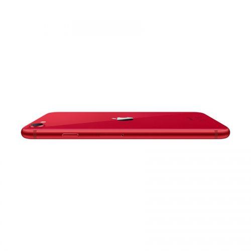 iphone-se-rouge-1.jpg