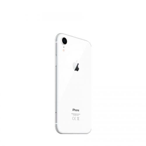 iphone-xr-blanc-1.jpg