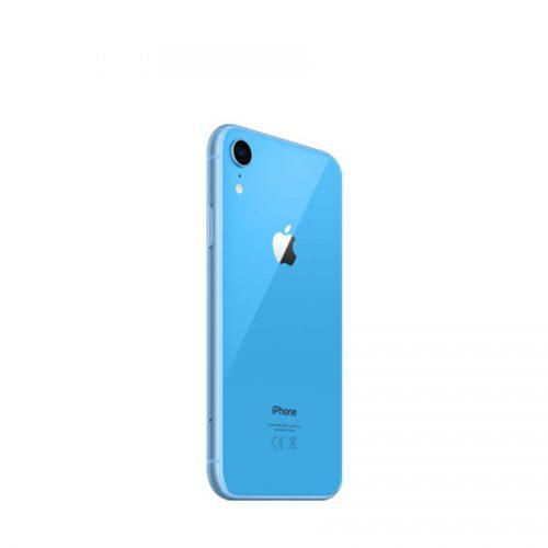 iphone-xr-bleu-1.jpg