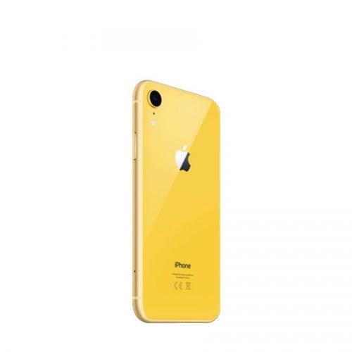 iphone-xr-jaune-1.jpg