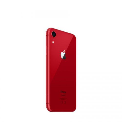 iphone-xr-rouge-1.jpg