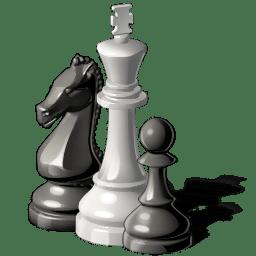 https://i1.wp.com/www.icone-gif.com/icone/vista-5270/Games/Chess.png