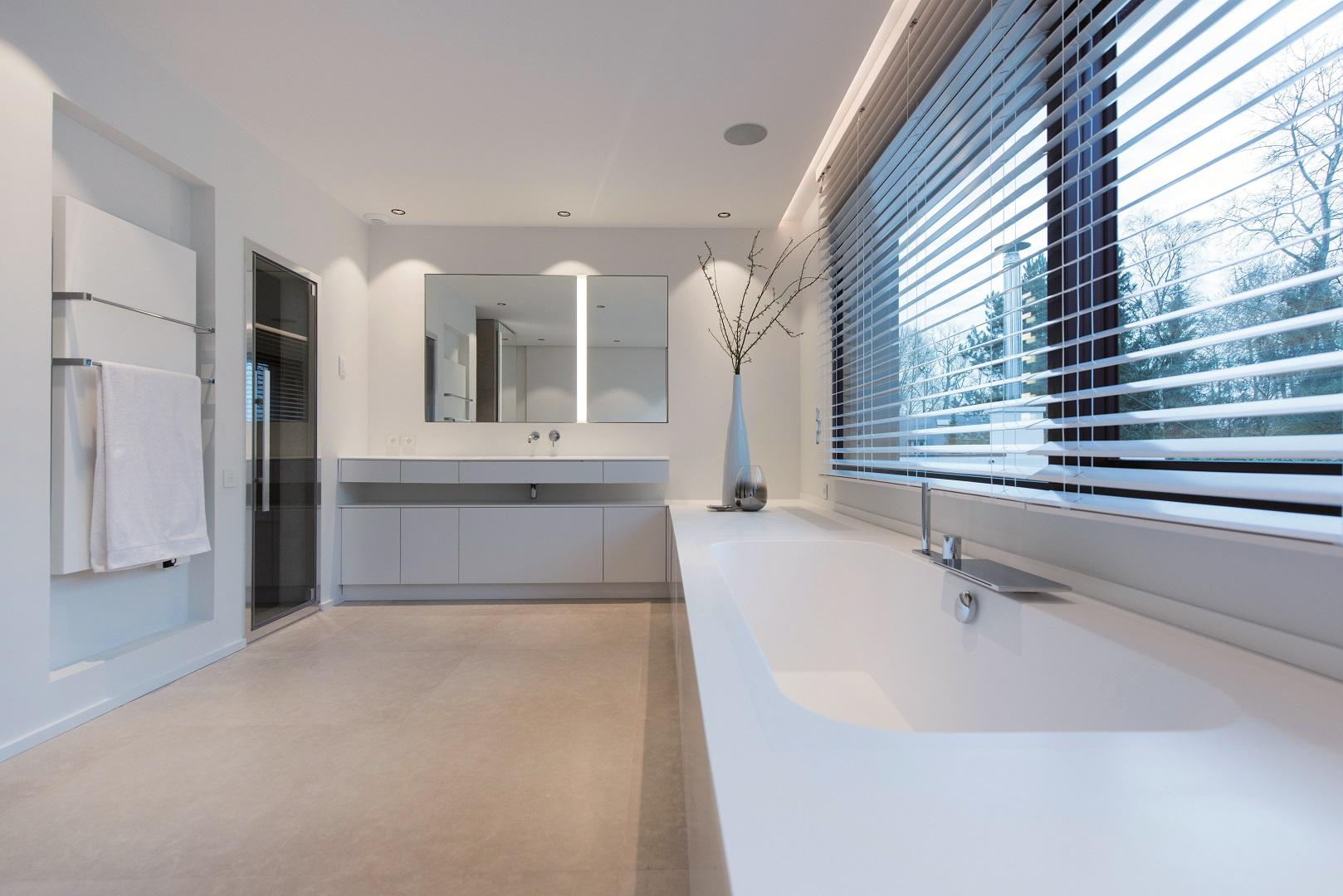 Interieur Maison Anne 70 Elegant Gnial Collection De Idee