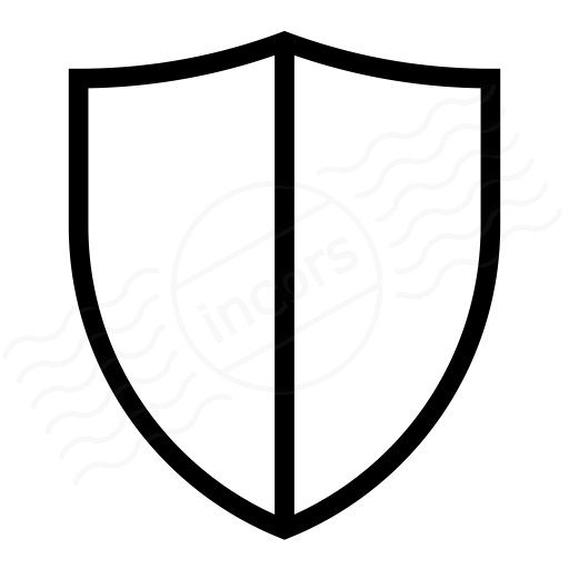 Security G License