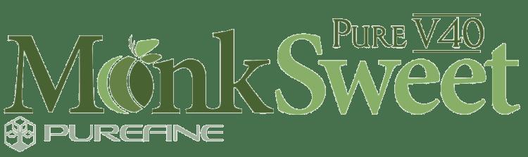 MonkSweetPureV40Web-1024x304