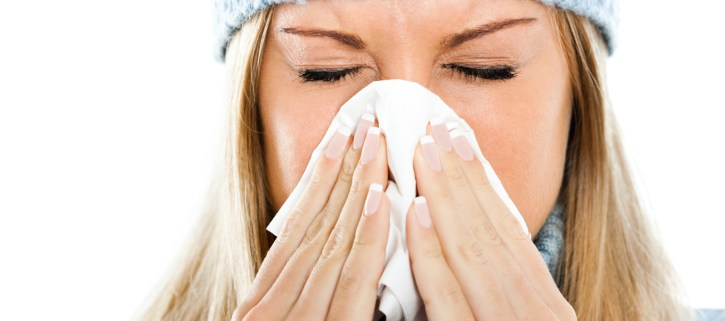 Avoid getting a cold this winter top 6 ways icon health club