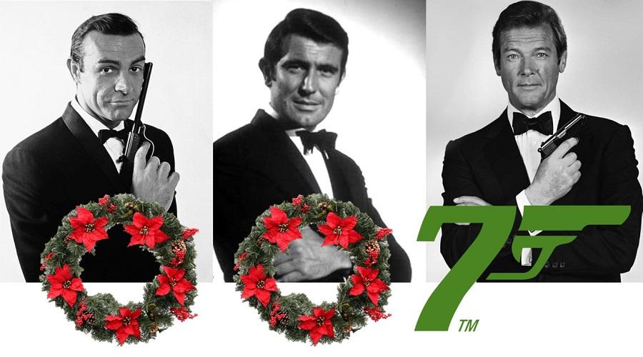 James Bond style Archives - Iconic Alternatives