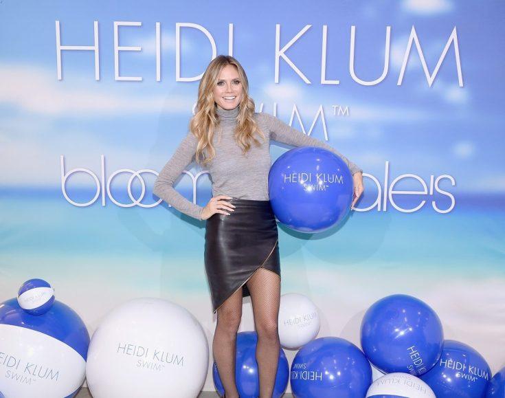 heidi-klum-swim12-e1478167207697