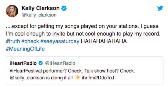kelly-clarkson-tweet