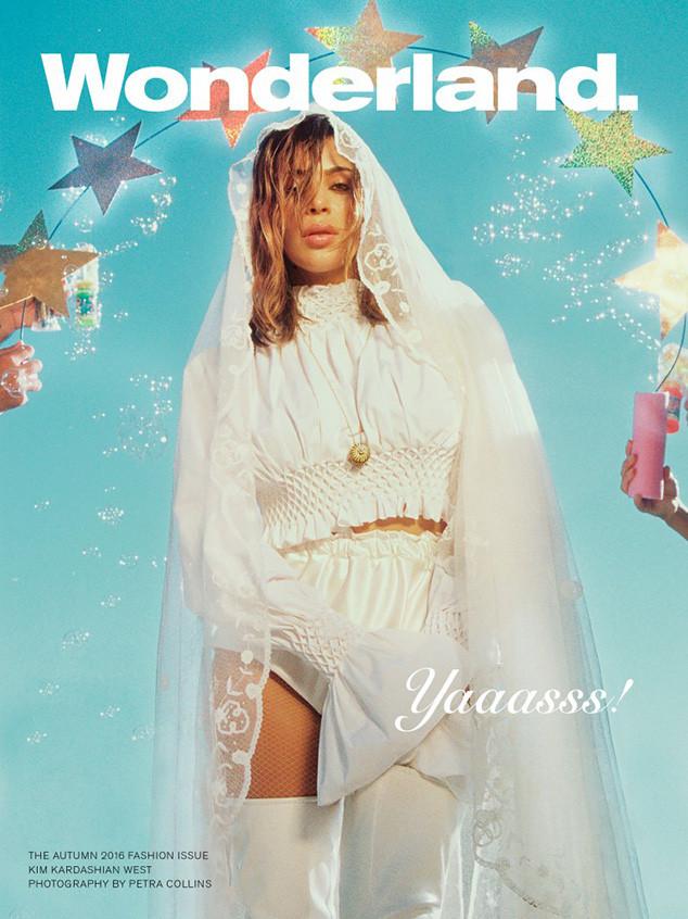 kim-kardashian-wonderland2