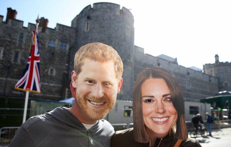 royalwedding-e1526630136366