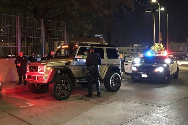 tyga-arrested2345