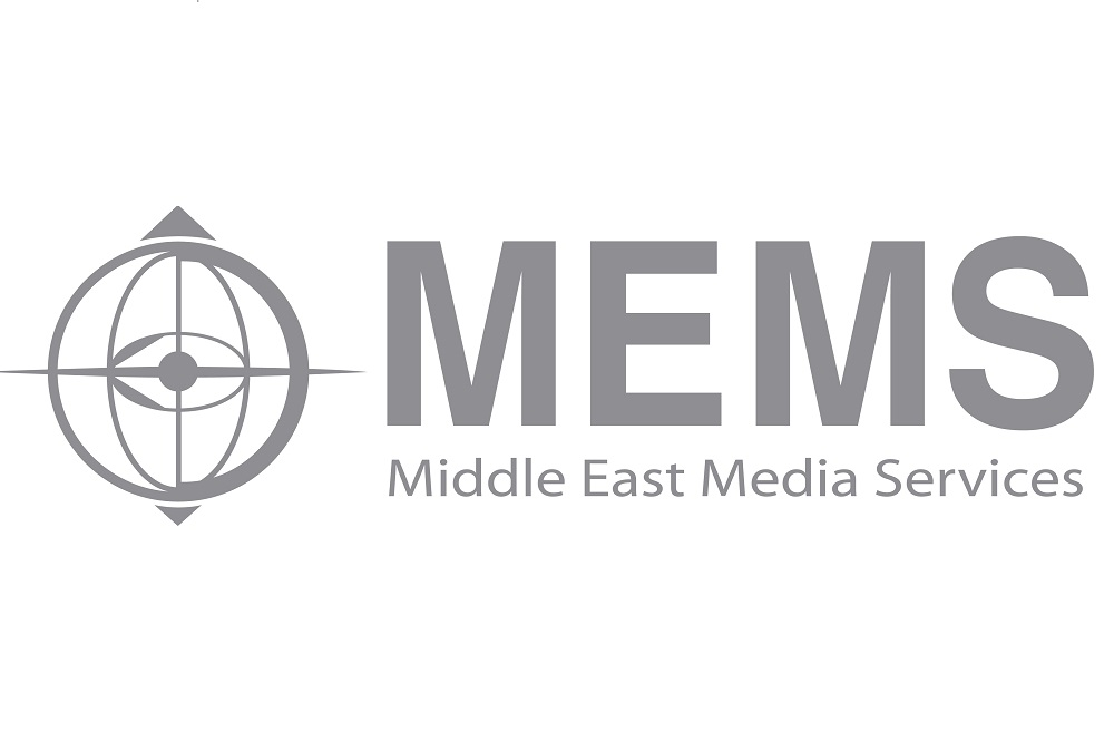 The Impact Of Covid-19 On News Consumption In The UAE