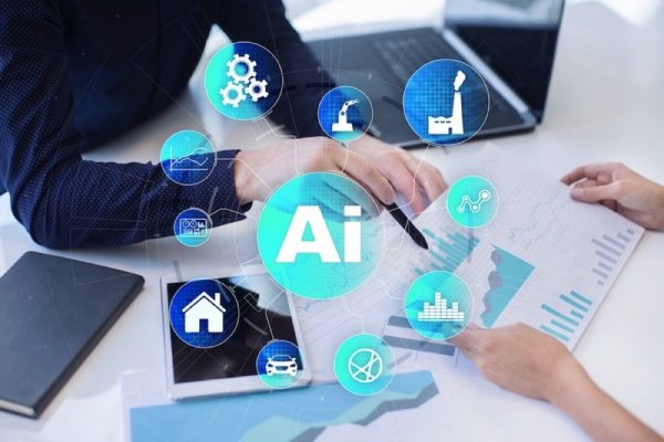 GELLIFY shares how artificial intelligence can maximize revenues