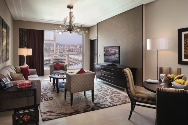 Accor unveils spectacular staycation,