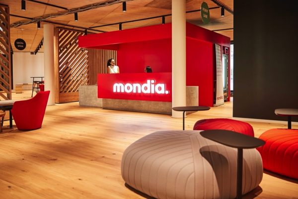Mondia inaugurates new Hamburg office as part of