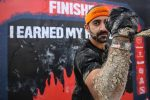 Ras Al Khaimah to host first live Jeep Tough Mudder event