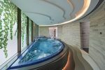 THE SPA AT MANDARIN ORIENTAL JUMEIRA, DUBAI LAUNCHES NEW
