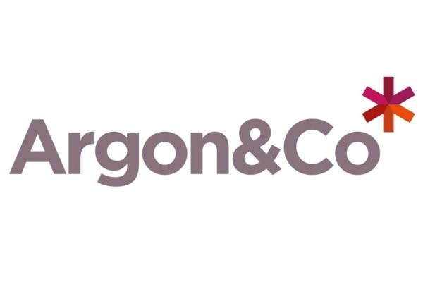 Crimson & Co Rebrands as Argon & Co