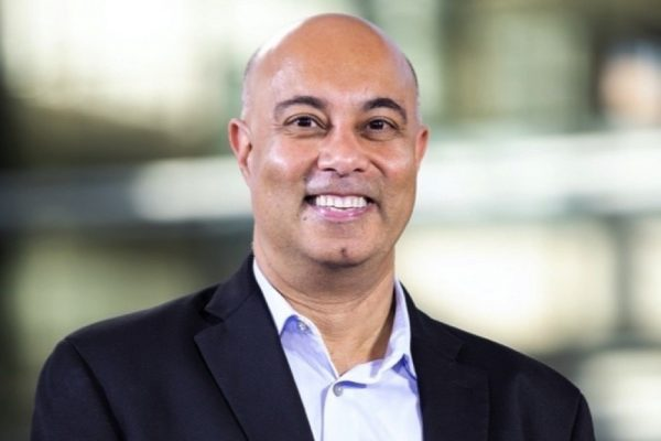 Nutanix Cements Market Leadership with NewHCI Software