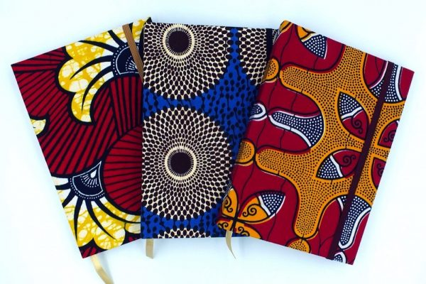 ASHANTE LAUNCH BRINGS COLOURS AND DESIGNS OF AFRICA