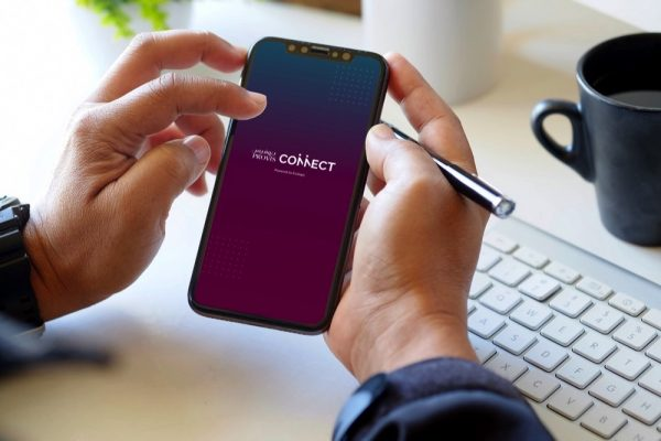 New Proptech App 'Provis Connect' Launched to Optimize Service Delivery