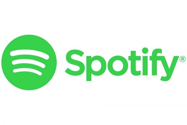 It's a K-Pop Party on Spotify: K-Pop Music Continues to Be Popular in UAE