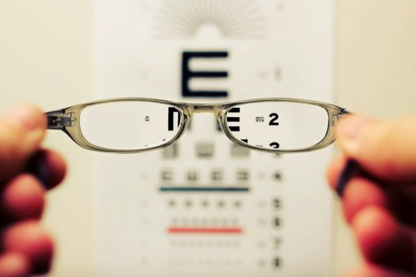 World Sight Day: Moorfields Eye Hospital Dubai Announces Limited