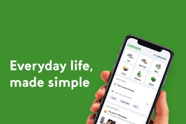 Careem launches City to City Ride-hailing Services across the UAE