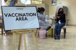 DAMAC successfully concludes its Covid-19 vaccination drive