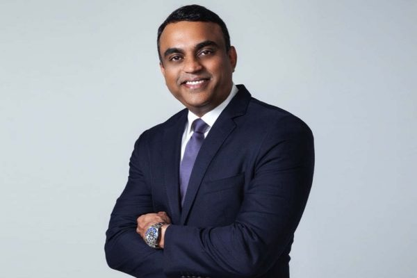HPE Aruba Outlines 5 Focal Areas for Retail Industry Success