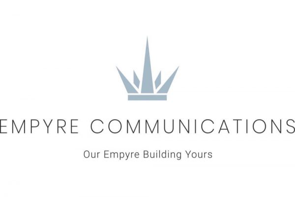 Empyre Communications Wins BOLT