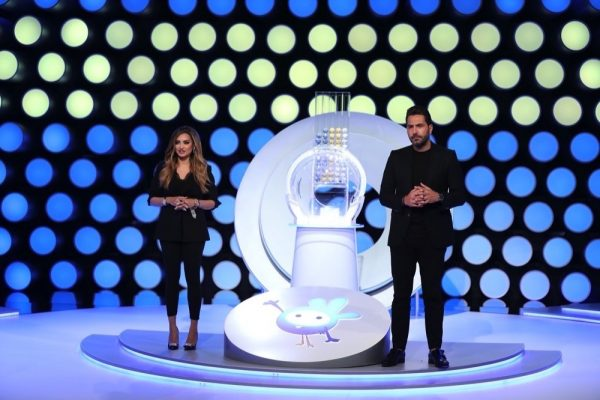 Lucky participant wins AED 2 Million in Mahzooz live draw