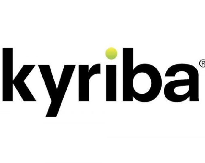 Kyriba's Currency Impact Report Reveals North American and European Multinational Corporations Report .16 Billion in Total Quarterly FX Headwinds