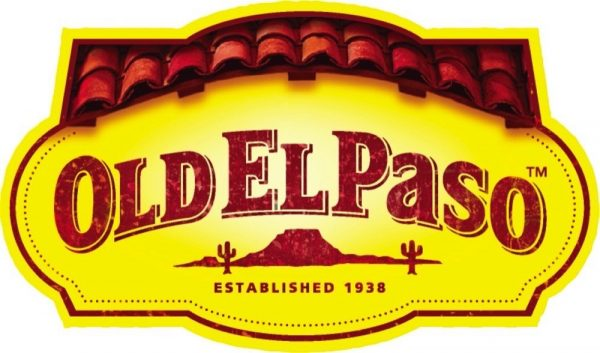 Old El Paso launches campaign with UAE Food Bank