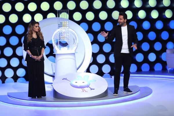 Second prize doubled to AED 2 million for next Mahzooz draw