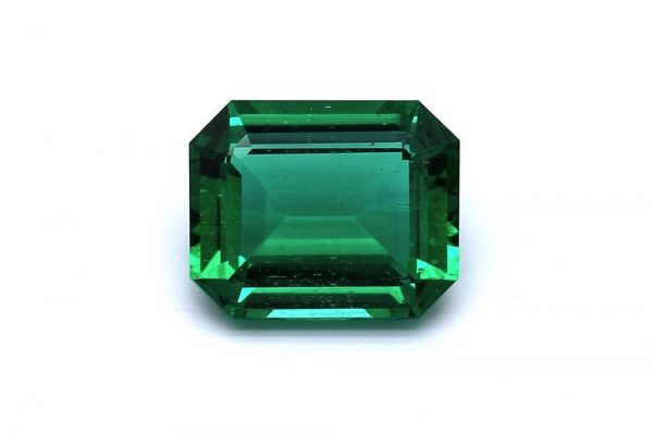 An Easy Way to Find Your Very Own Gemfields Emerald