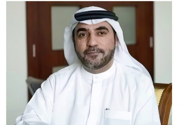 Sharjah Making Strides With 4th Industrial Manufacturing Hub